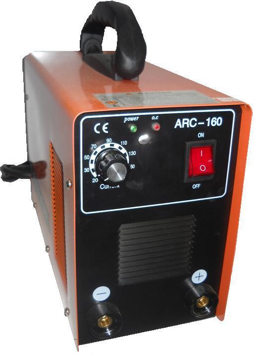 Arc160